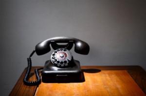 drop-your-landline1