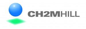 ch2mhilllogo